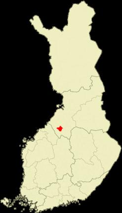 344px-Nivala.sijainti.suomi.2008.svg