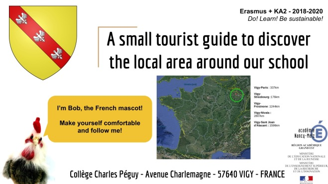 France-Tourist Guidepage_1