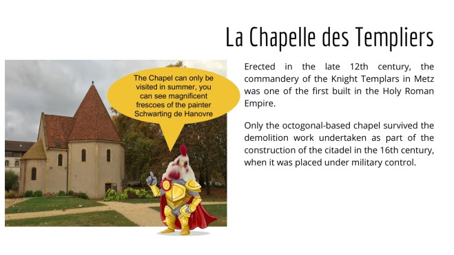 France-Tourist Guidepage_10
