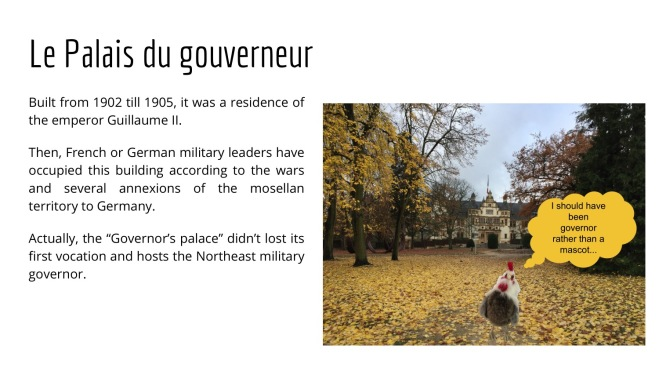 France-Tourist Guidepage_12
