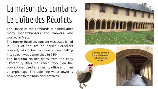 France-Tourist Guidepage_13