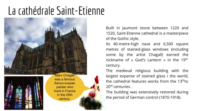 France-Tourist Guidepage_14