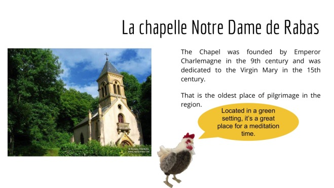 France-Tourist Guidepage_3