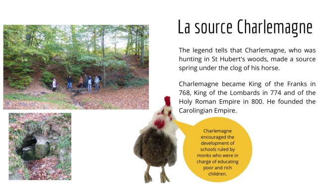 France-Tourist Guidepage_5