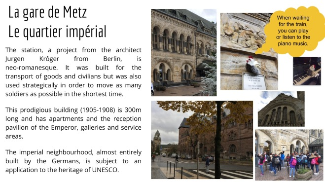France-Tourist Guidepage_7