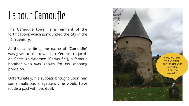 France-Tourist Guidepage_8