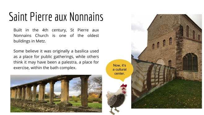 France-Tourist Guidepage_9