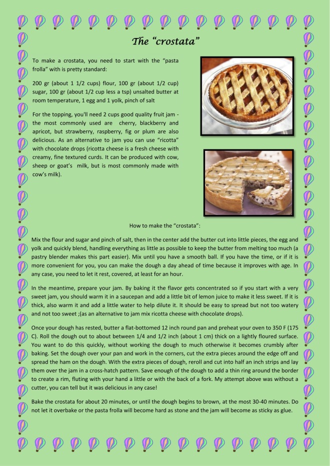 Italy-Traditional Recipes bookpage_10