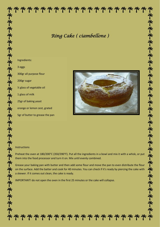 Italy-Traditional Recipes bookpage_13