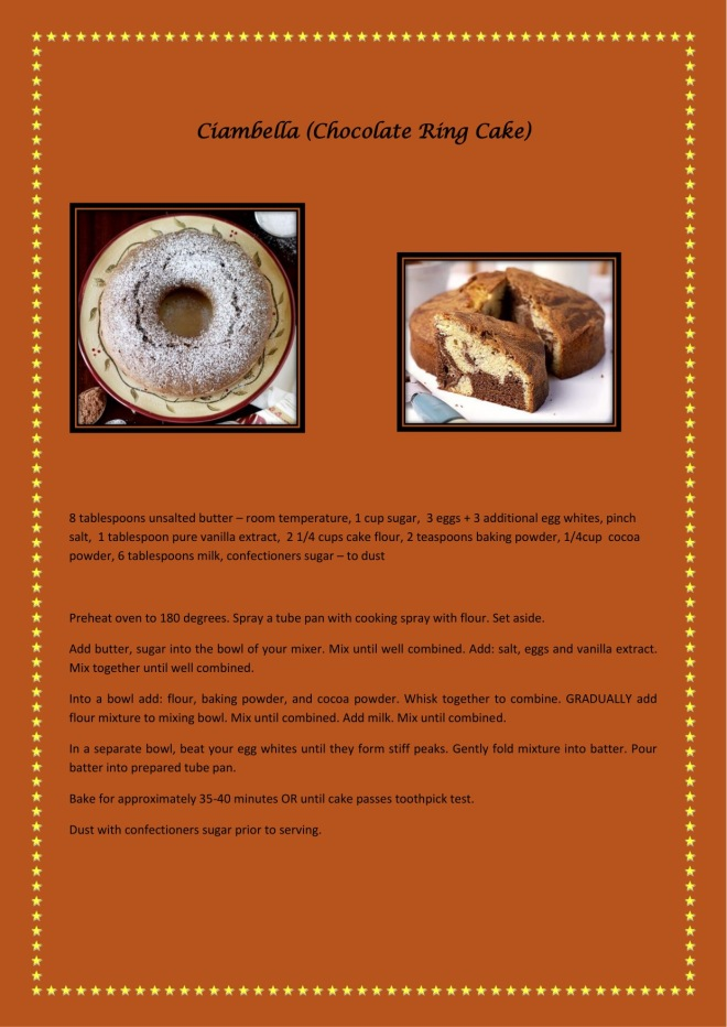 Italy-Traditional Recipes bookpage_14