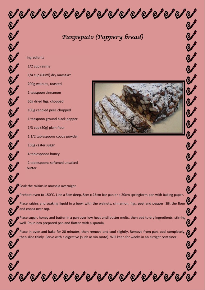 Italy-Traditional Recipes bookpage_16