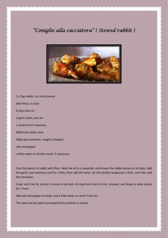 Italy-Traditional Recipes bookpage_17