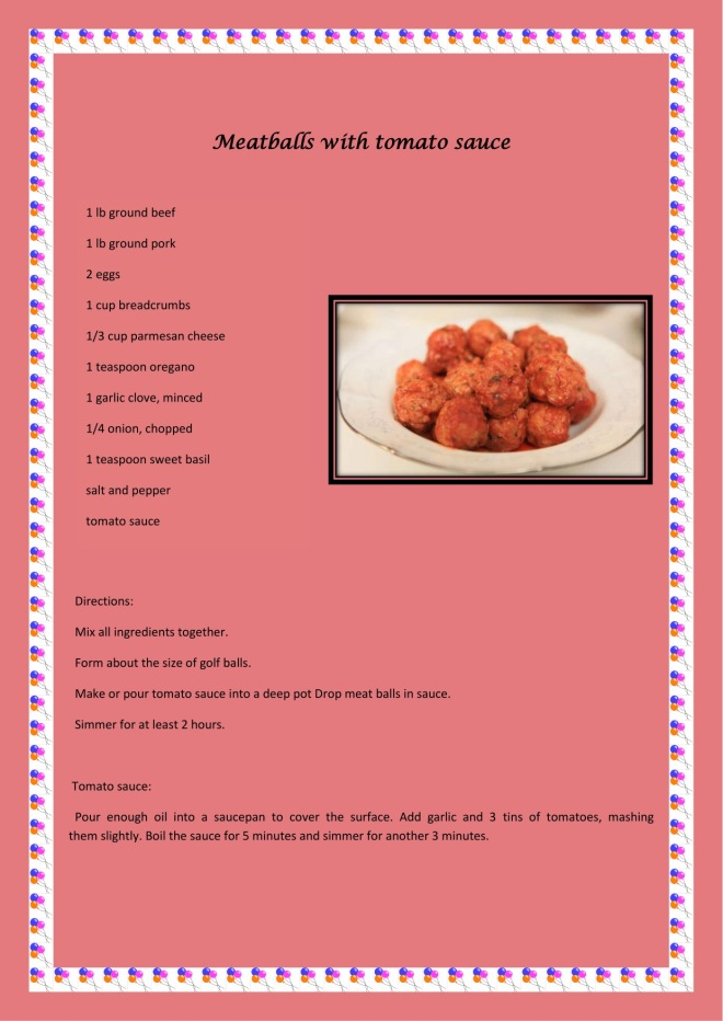 Italy-Traditional Recipes bookpage_18