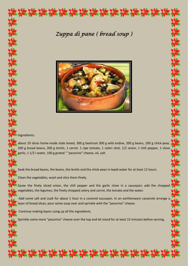 Italy-Traditional Recipes bookpage_19