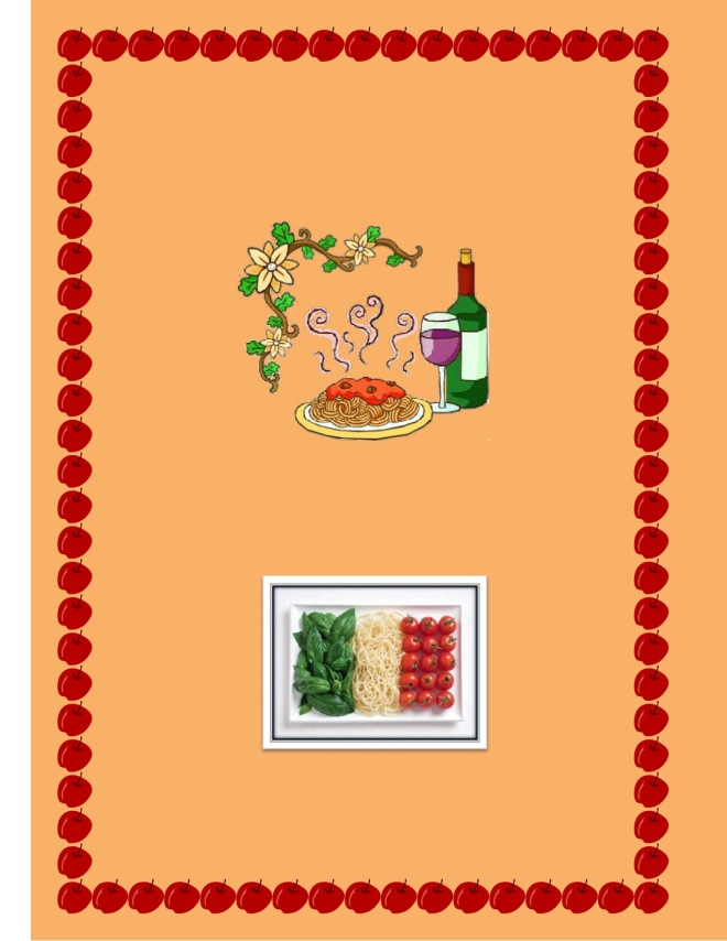 Italy-Traditional Recipes bookpage_21