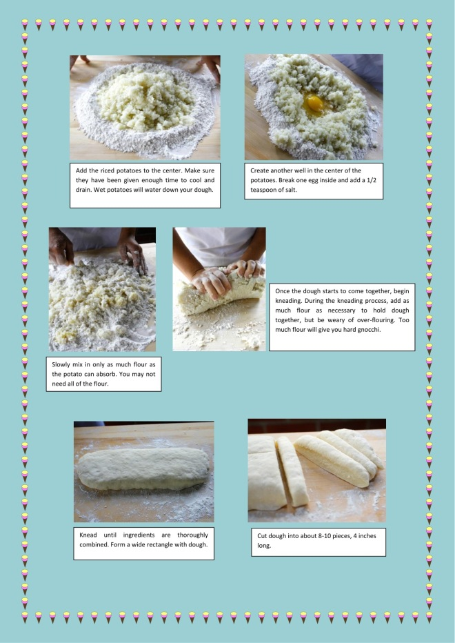 Italy-Traditional Recipes bookpage_4