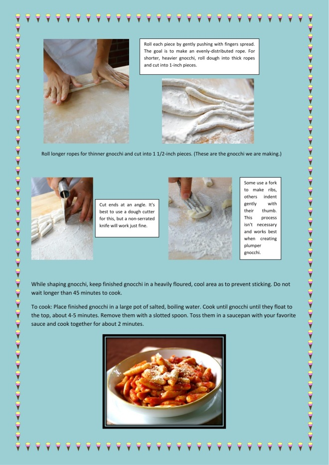 Italy-Traditional Recipes bookpage_5
