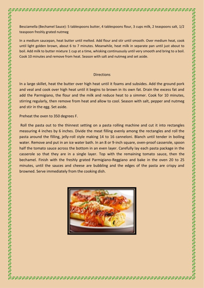 Italy-Traditional Recipes bookpage_7