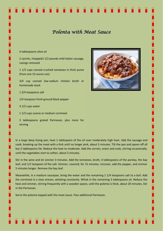 Italy-Traditional Recipes bookpage_8