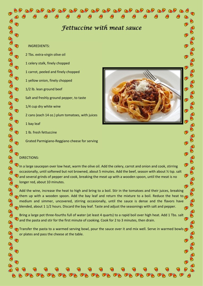 Italy-Traditional Recipes bookpage_9