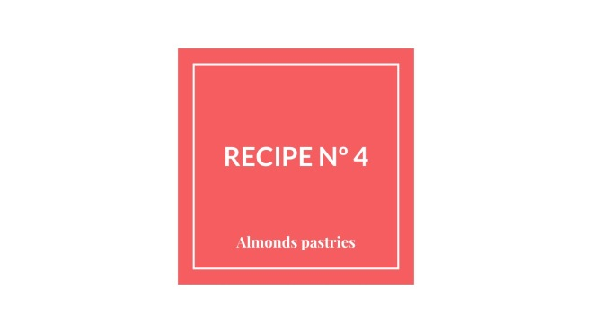 Libro de recetaspage_11