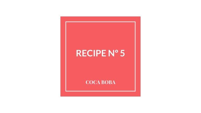 Libro de recetaspage_14