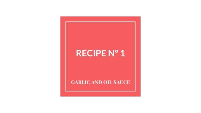 Libro de recetaspage_2