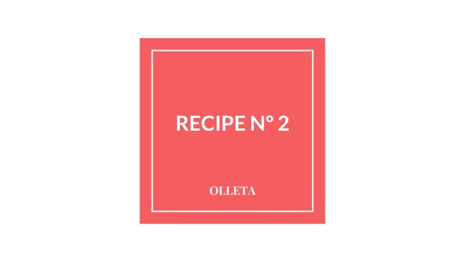 Libro de recetaspage_5