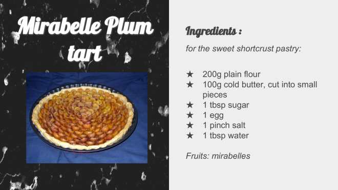 France-recipes-14