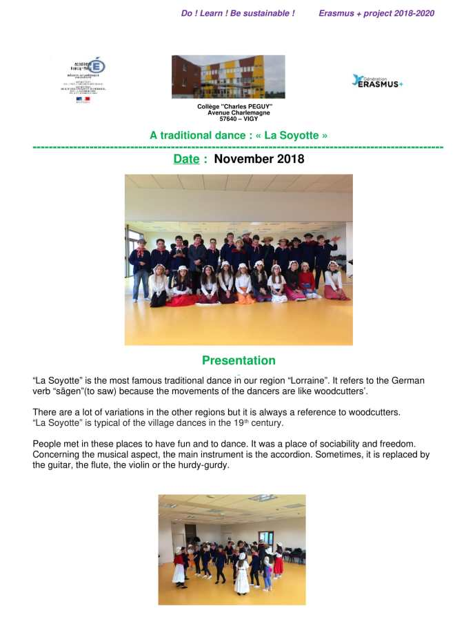 Report-France-traditional-dance-1