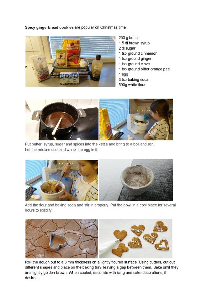 Spicy gingerbread cookies-page-001