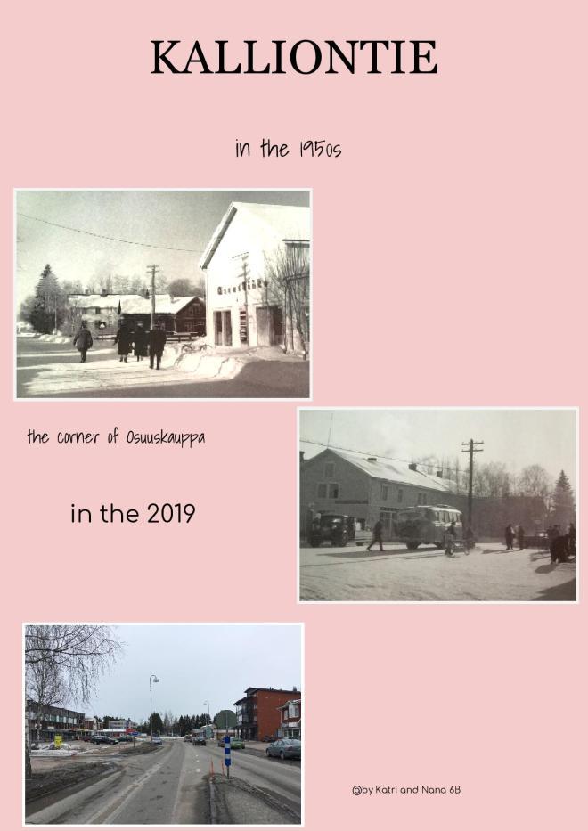 katukuva-page-001