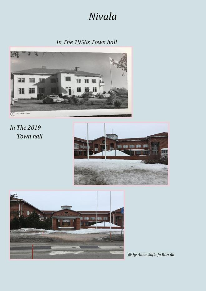 Kaupungintalo-page-001
