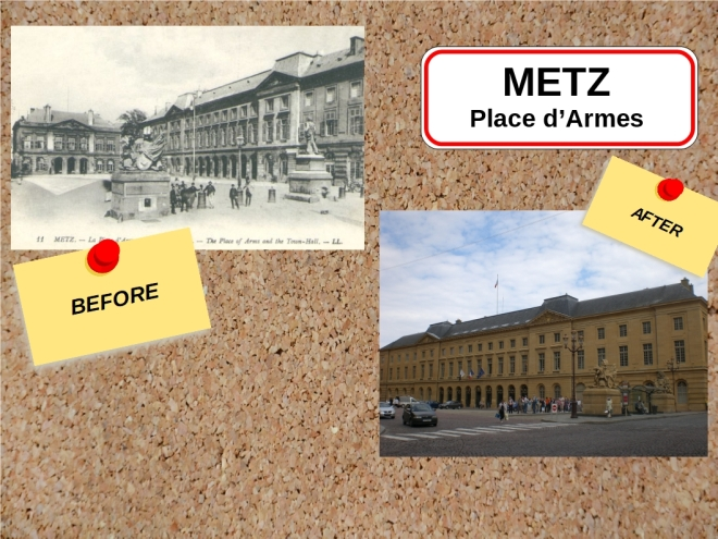 METZ-place-armes