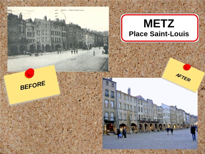 METZ-place-st-louis