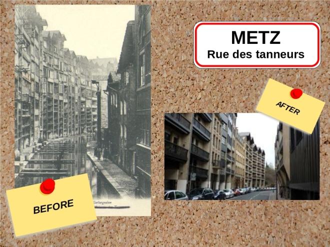 METZ-rue-tanneurs