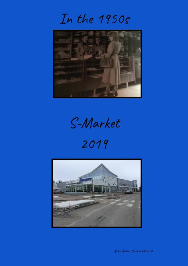 S-Market-page-001