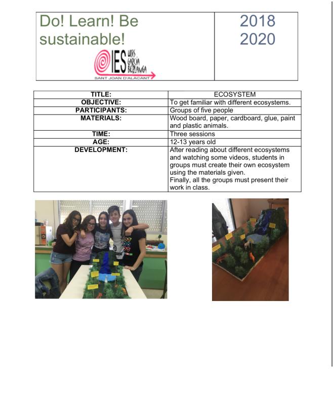 ECOSISTEMA (15 ene 2020 11_26)