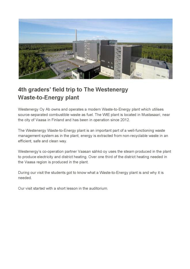 FIELD TRIP TO WESTENERGY-page-001