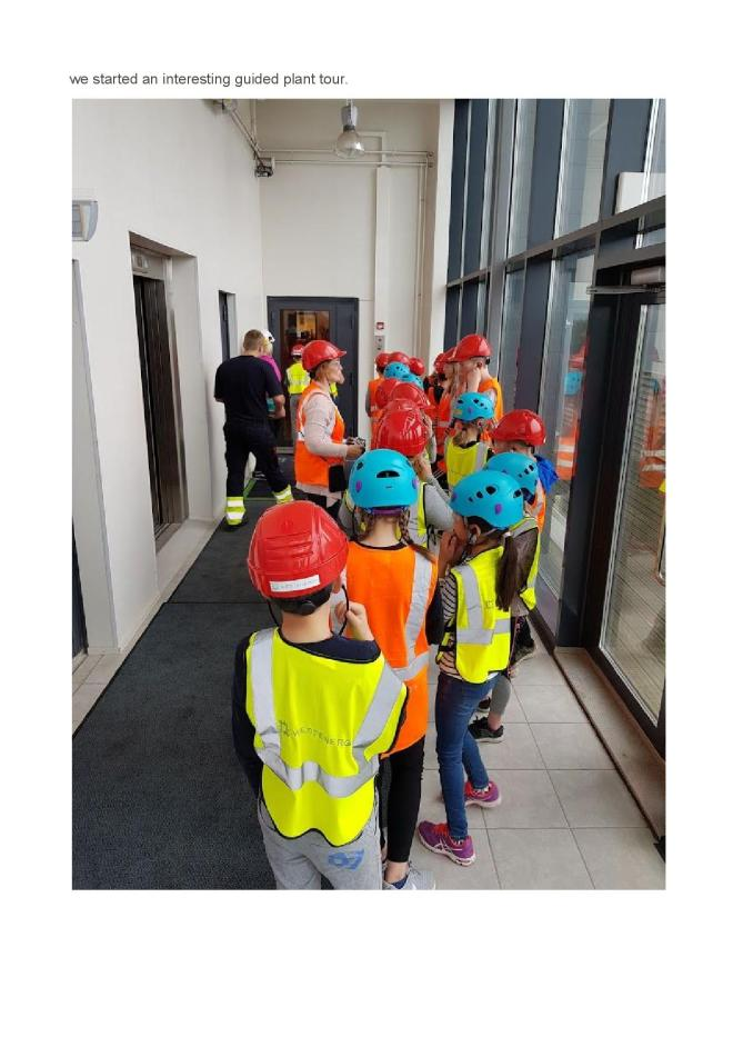 FIELD TRIP TO WESTENERGY-page-003