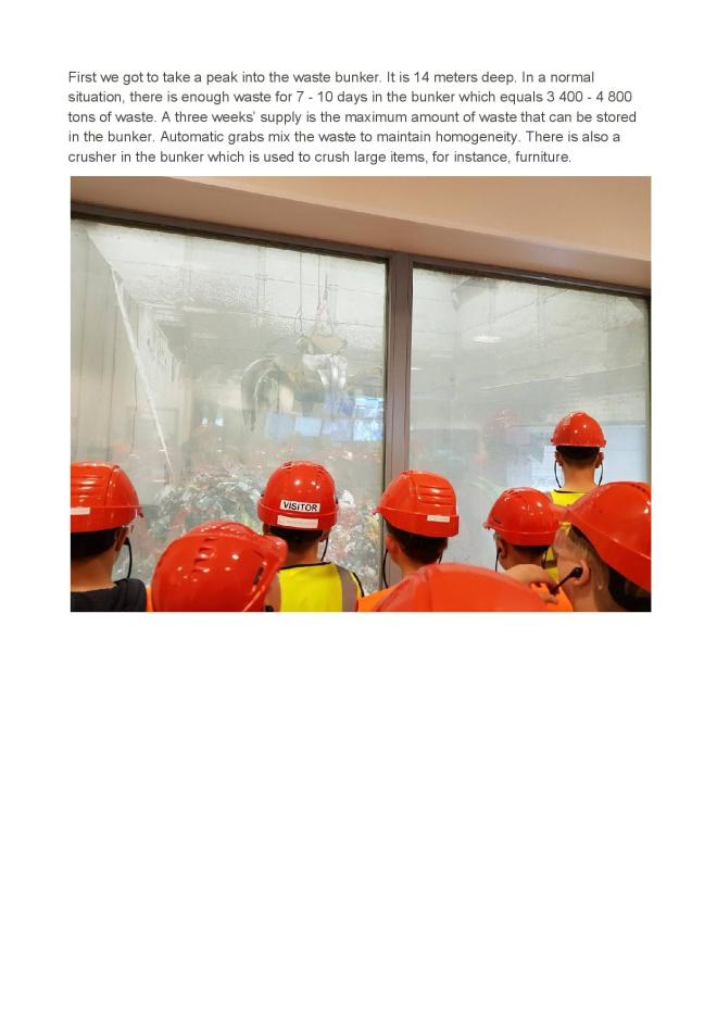FIELD TRIP TO WESTENERGY-page-004