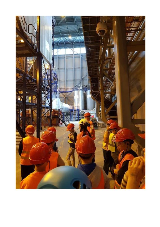 FIELD TRIP TO WESTENERGY-page-014