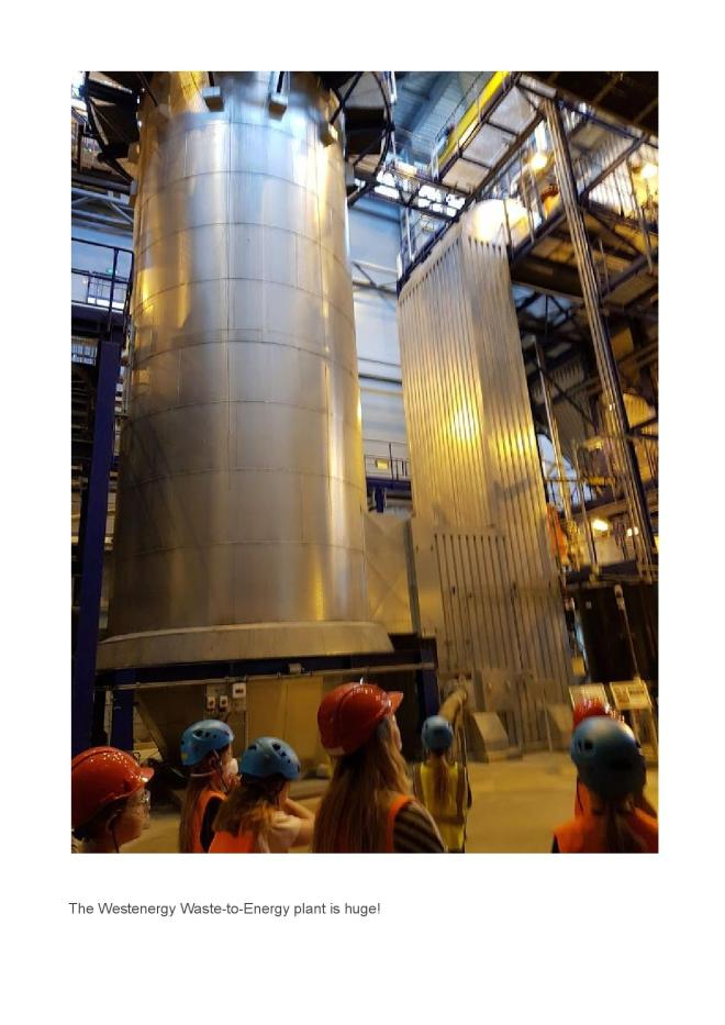 FIELD TRIP TO WESTENERGY-page-015