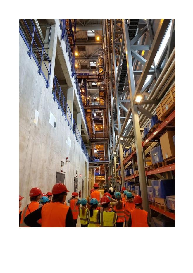 FIELD TRIP TO WESTENERGY-page-016