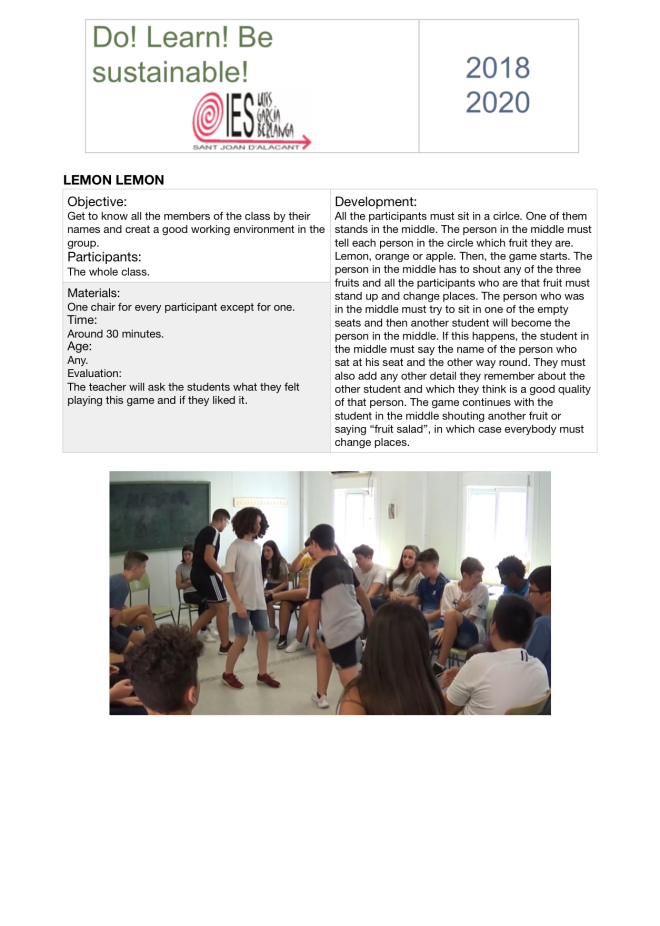 LEMON-LEMON (27 nov 2019 11_24)