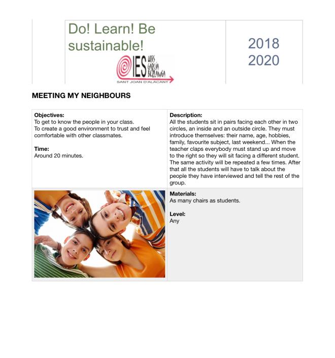 TEAM PATH (20 nov 2019 12_01)